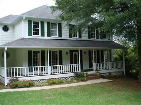 Dekalb Housing Authority Section 8 by Payment Assistance Still Available In Dekalb County Ga