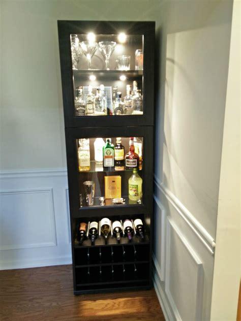 bar cabinet ikea ikea liquor cabinet build liquor cabinet liquor and bar