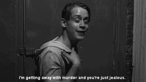 party monsters remembering macaulay culkin as michael alig canvas view party monster murderer michael alig released from prison