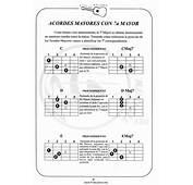 Curso De Guitarra M&233todo Completo Para Aprender A Tocar