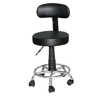 Stool Doctor by Bhc008b Doctor Stool Wanrooemed