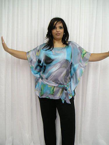 blusas sw moda para gorditas 17 best images about blusas de fiesta on pinterest