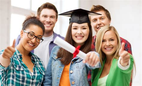 Canadian Teaching International Applicants Canada Educational Opportunities