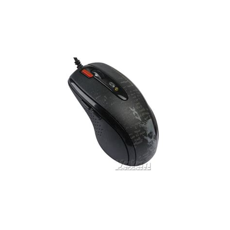 A4tech X7 F5 Macro Gaming Mouse a4 tech f5 v track kablolu gamer mouse siyah vatan