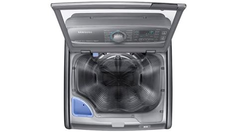 samsung activewash with built in sink samsung s built in sink washing machine now available images