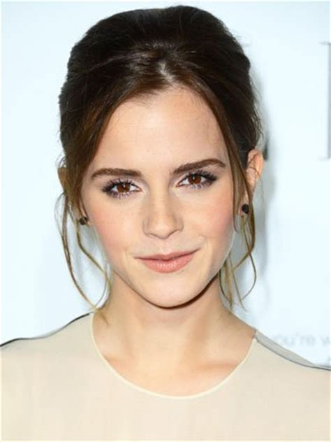 the gallery for gt emma watson headshot emma watson to star in thriller regression hollywood