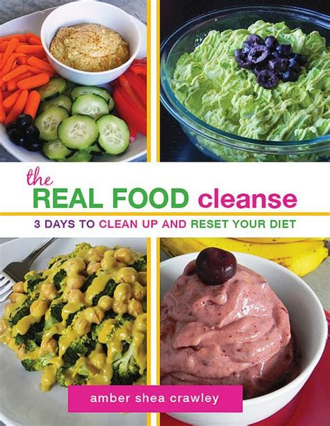 Easy Vegan Detox Recipes by 11 Best Images About Vegan Cleanse On Healthy