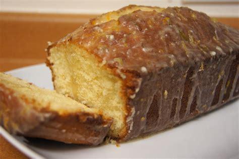 cake recipes cheese pound cake recipe easy dessert recipes