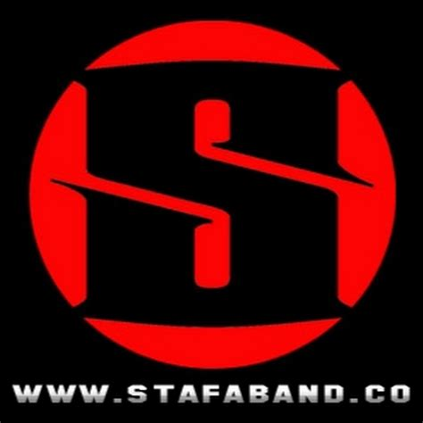 download mp3 free stafaband stafaband youtube
