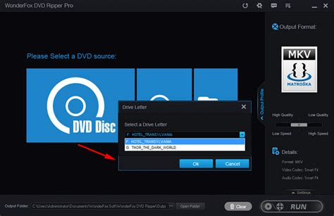 best decrypter 2016 best free dvd ripper review how to choose free