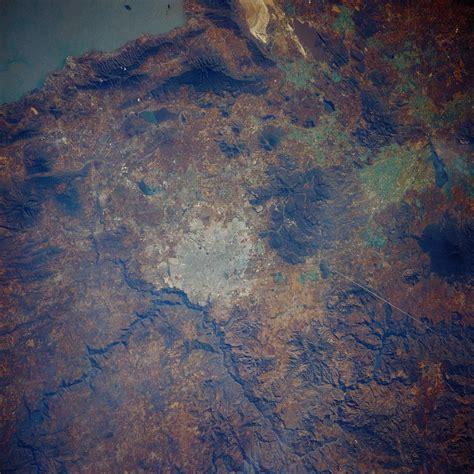 imagenes satelitales guadalajara jalisco mapa satelital de guadalajara mexico mapa owje com