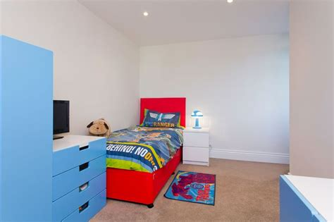 extending a bedroom 25 best images about lovely loft conversions don t move