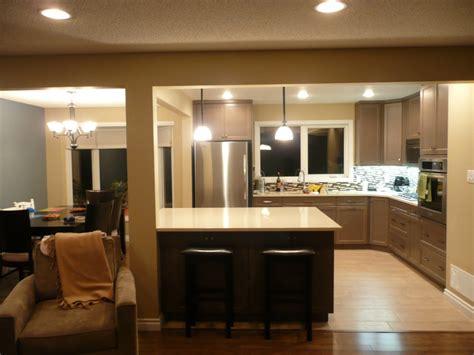 Kitchen Renovation Specialists For Edmonton St Albert | kitchen renovation specialists for edmonton st albert