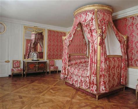 chambre louis xvi occasion la visite du petit trianon la chambre louis xv bedroom