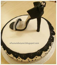 high heel cake pan 18 on high heel cakes shoe cakes and cakes