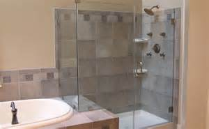 ideas of tile shower stalls useful reviews of shower