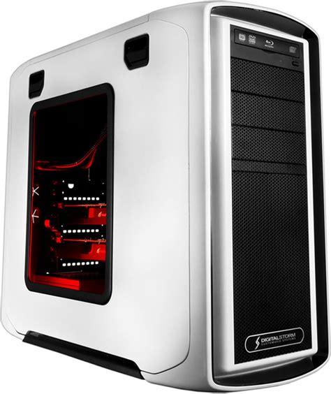 spesifikasi komputer pc high end terbaru 2013