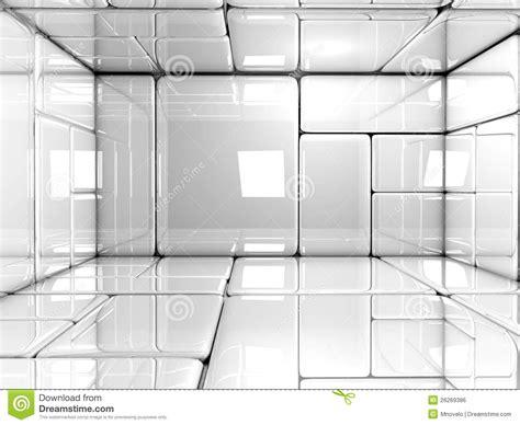 padded white room white room stock illustration image of squares dementia 26269386