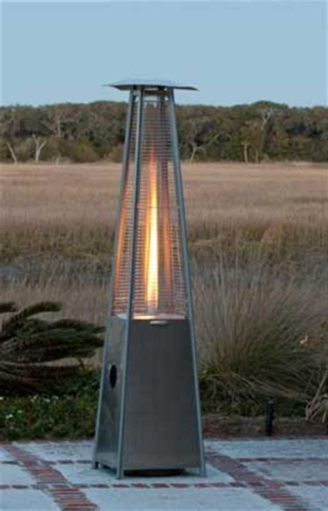 patio heater repair parts patio heater repair experts highly skilled