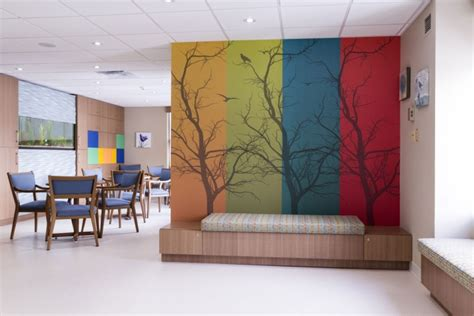 Interior Health Canada by Other Healthcare 187 Retail Design