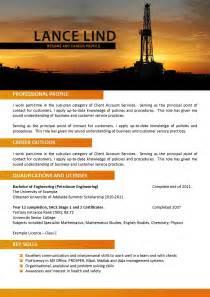 cover letter exle resume cover letter sles mining