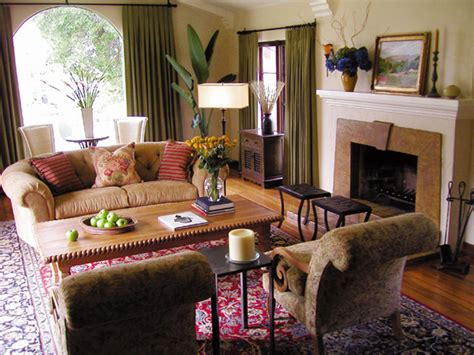 spanish style living room great art decoration modern spanish living room design