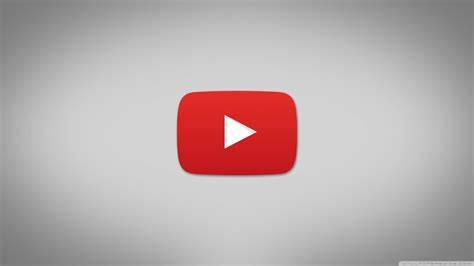 youtube  hd desktop wallpaper  wide ultra