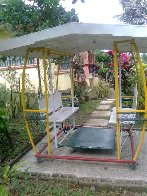 used metal swing sets for sale philippines used outdoor patio lawn garden furniture