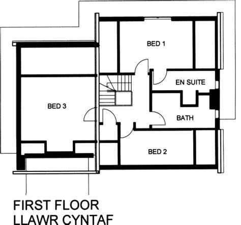 dormer bungalow floor plans plans for a gable dormer dormer floor plans dormer