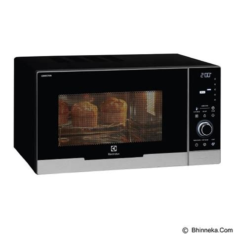 Microwave Oven Di Indonesia jual electrolux microwave oven ems3087x cek microwave terbaik bhinneka