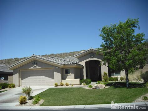 henderson houses for rent in henderson homes for rent nevada