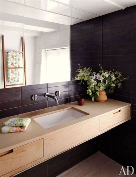 Modern Floating Vanities by 36 Floating Vanities For Stylish Modern Bathrooms Digsdigs
