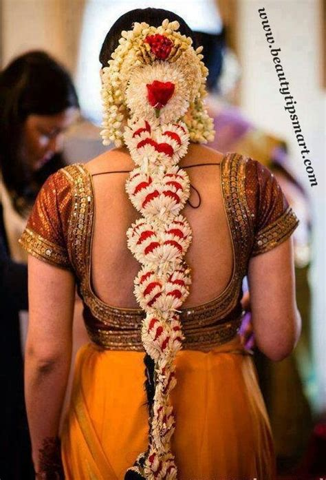 hairstyles for long hair south indian 77 best images about indian bridal hairstyle on pinterest