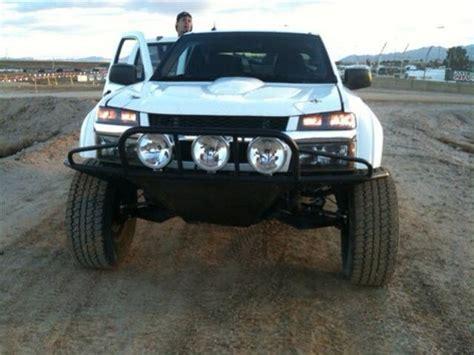 prerunner truck for sale 08 chevy colorado 4 door prerunner trucks autos for