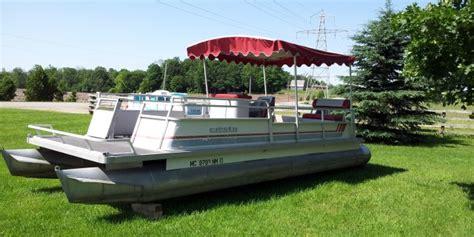 deck boat vs pontoon cost knowing pontoon boat maintenance cost sail boat plan