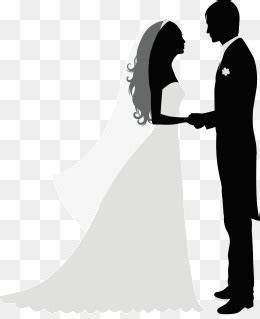 Bride PNG Images   Vectors and PSD Files   Free Download on Pngtree