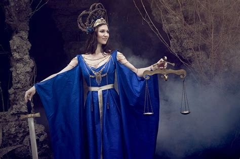 387 best images about fashion ancient goddesses on the borgias