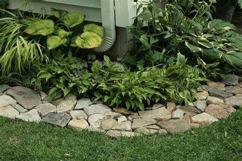 Garden Boundary Ideas 37 Garden Edging Ideas How To Ways For Dressing Up Your Landscape