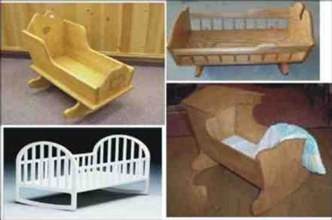 doll cradle woodworking plans woodworking rocking doll cradle plans plans pdf