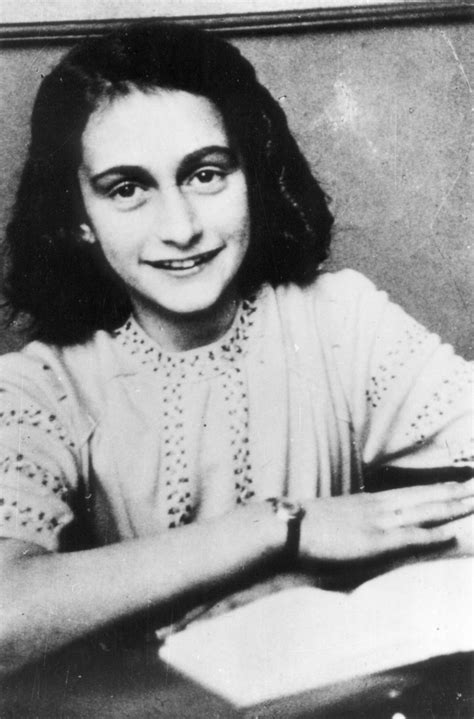 anne frank peter diary of anne frank quotes quotesgram