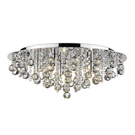 best 25 low ceiling lighting ideas on