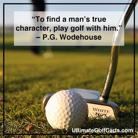 Find To Play Golf With 8146 Best Golf Humor Images On Golf Humor Golf Quotes And Golf Stuff