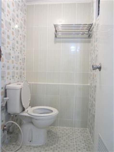gambar desain kamar mandi ukuran kecil desain kamar mandi minimalis ukuran kecil rumah