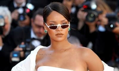 report rihanna to release new album this year