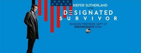 designated survivor night r designatedsurvivor on pholder 37 r designatedsurvivor