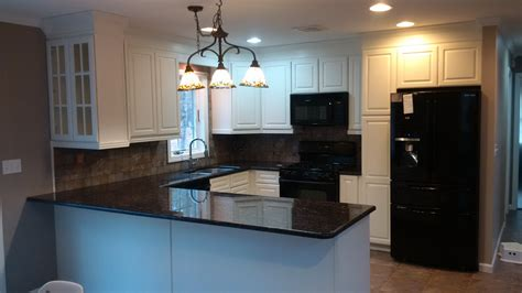 kitchen cabinet painting contractors 100 kitchen cabinet painting contractors kitchen