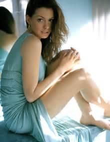 Annie Lee Cooper Leaked Nude Photo