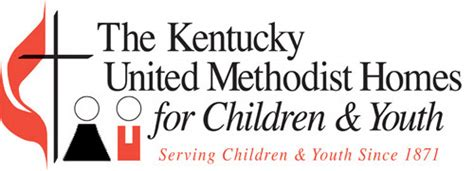 kentucky conference the kentucky united methodist homes