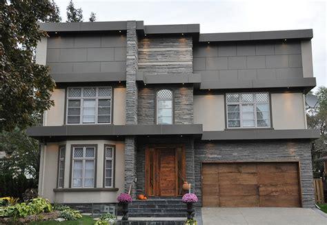 House Design And Build Toronto by Custom Home Builders Toronto Design Build Wallzcorp