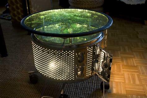 moderne speisesaal tisch sets waschmaschine tisch spindschrank achtt rig untergestell